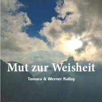 Mut zur Weisheit - Blog