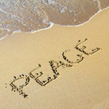 Frieden für Syrien