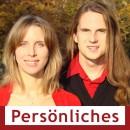 Unsere Erfahrung mit dem Verlag BoD GmbH