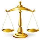 Warum tut sich die Justiz so schwer Gerechtigkeit zu schaffen?